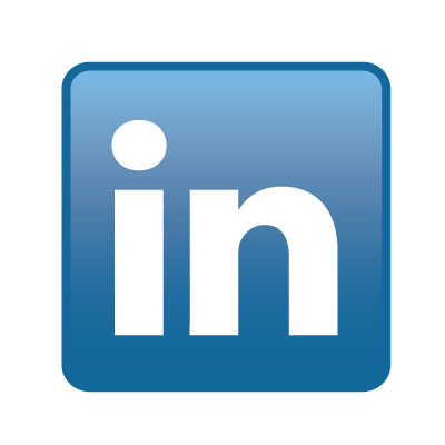 linkedin-icon-vector.jpg