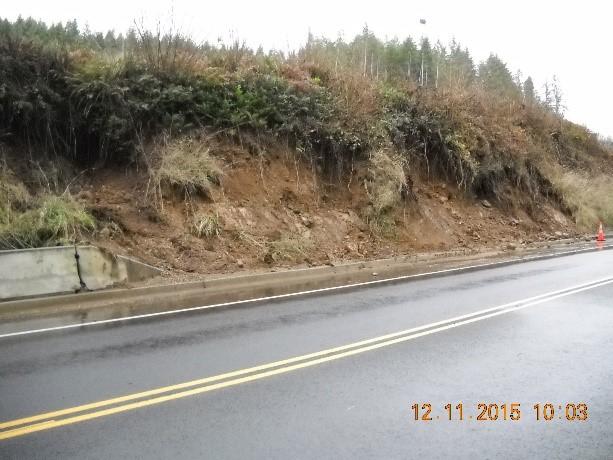 West Side Highway Slide Repair.jpg