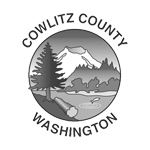 Sheriff | Cowlitz County, WA - Official Website