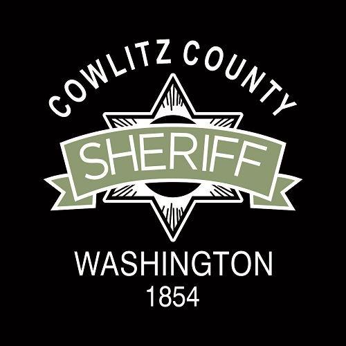 Cowlitz County Sheriff Records | Cowlitz County, WA