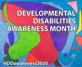 March - DD Awareness Month (3)