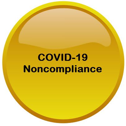 YELLOW_Noncompliance_1