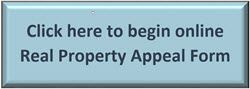 BOE Appeal Button Opens in new window
