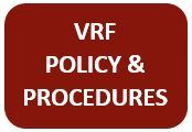 VRF PP Button Opens in new window