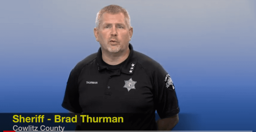 sheriffThurman Opens in new window