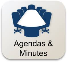 Cowlitz_Agendas_Minutes Opens in new window