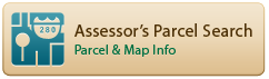Assessor's Parcel Search - Parcel and Map Info
