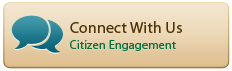 Connect With Us - Citizen Engagement