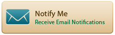 Notify Me - Receive Email Notifications