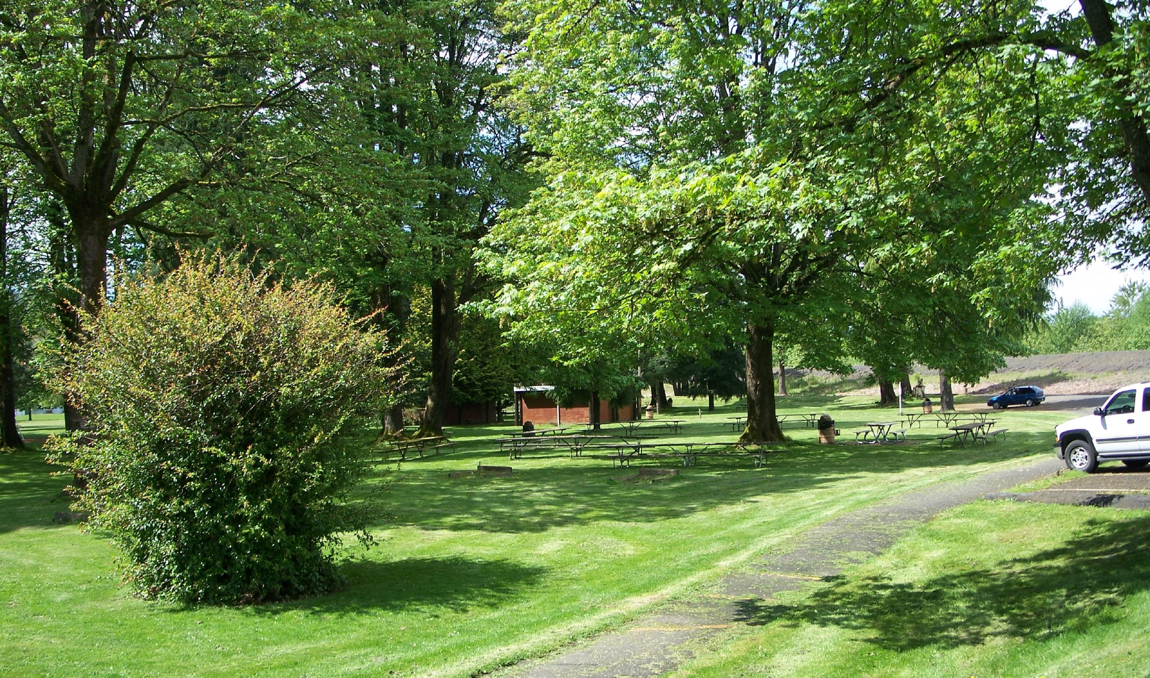 Parks 008.jpg