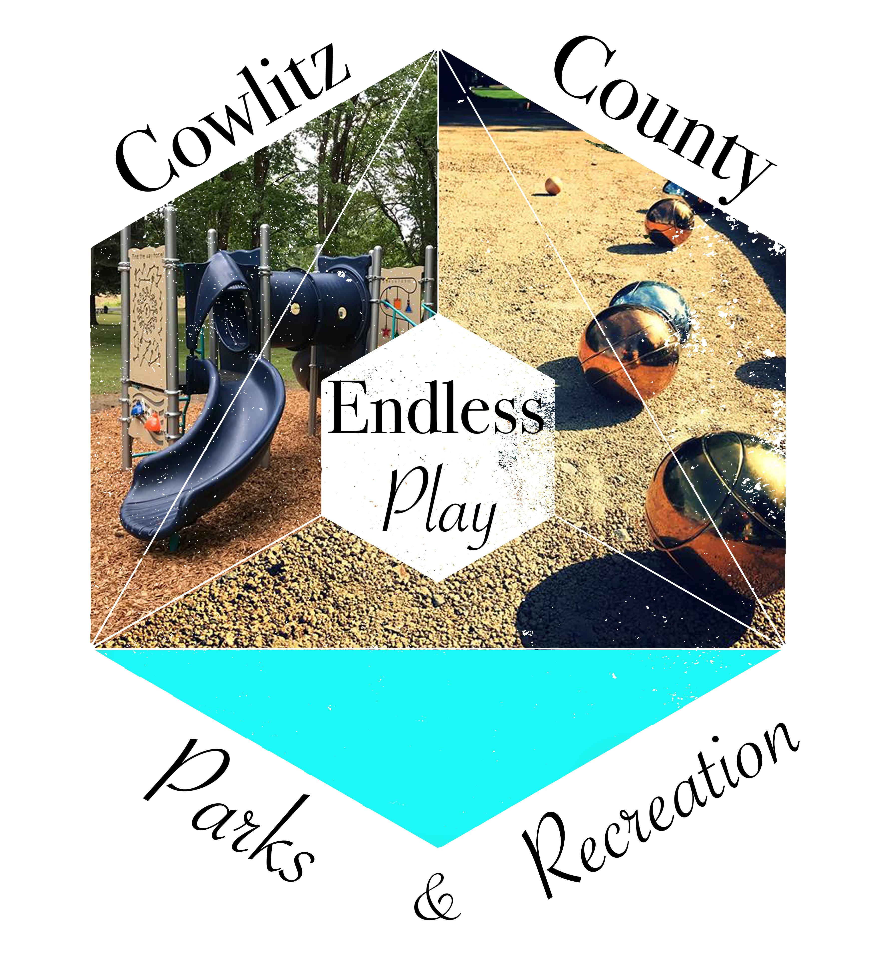 Cowlitz County, WA - Official Website - Parks & Recreation