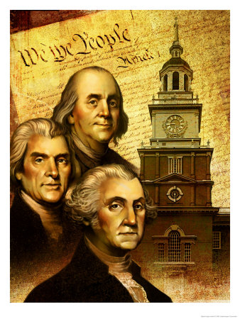 dynamic-graphics-constitution-day-montage.jpg
