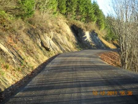 2014 Project Pic-Butte Hill Road.jpg