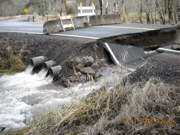 Wren-White Road Culvert.jpg