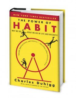 Power-of-Habit-TP_nospine1-250x321.jpg