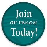 Join or Renew Your Museum Membership